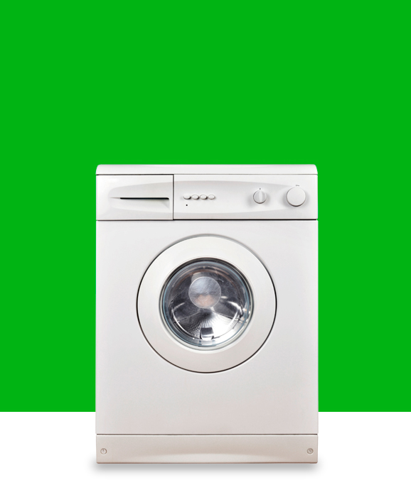 Appliances_Big_Clothes_Washer