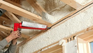 Insulation choosing the best fit for your home efficiency nova scotia basement insulation solutioingenieria Image collections