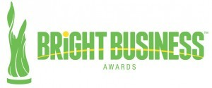 BrightBusiness_Award_Icon1-300x125