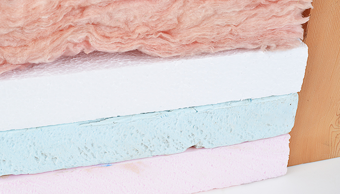 Insulation: Choosing the Best Fit for Your Home - Efficiency Nova Scotia
