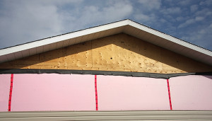 Exterior-Wall-Insulation-700x400