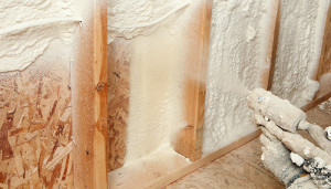 Insulation choosing the best fit for your home efficiency nova foam in place insulation solutioingenieria Choice Image
