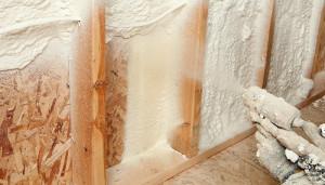 Insulation-700x400