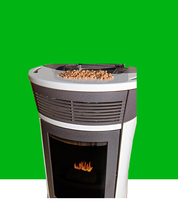 Pellet stove efficiency nova scotia - Pellet stoves for small spaces set ...