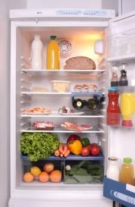 stocked-fridge-196x300
