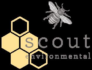 Scout-logo
