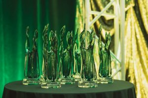 bright-business-awards-awards